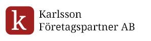 Karlsson Företagspartner AB