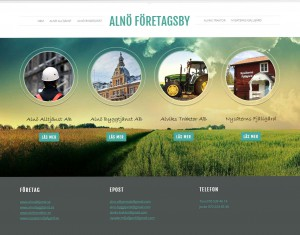 alno_foretagsby_full
