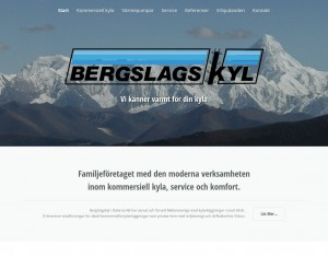 bergslags_kyl_full