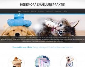 hedemora_smadjurspraktik_full