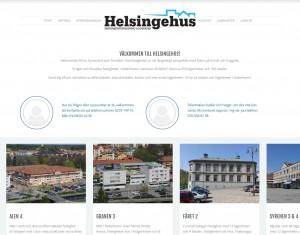 helsingehus_full